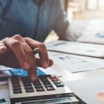 Why budgeting and forecasting for the financial year ahead are crucial for your business